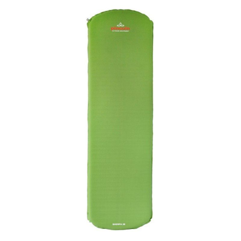 Outdoorix - Pinguin Sherpa 38 green