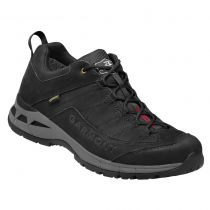 Outdoorix - Garmont Trail Beast GTX M Black