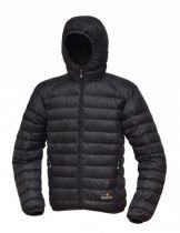 Warmpeace Nordvik jacket black