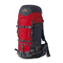 Pinguin Trail 42 red
