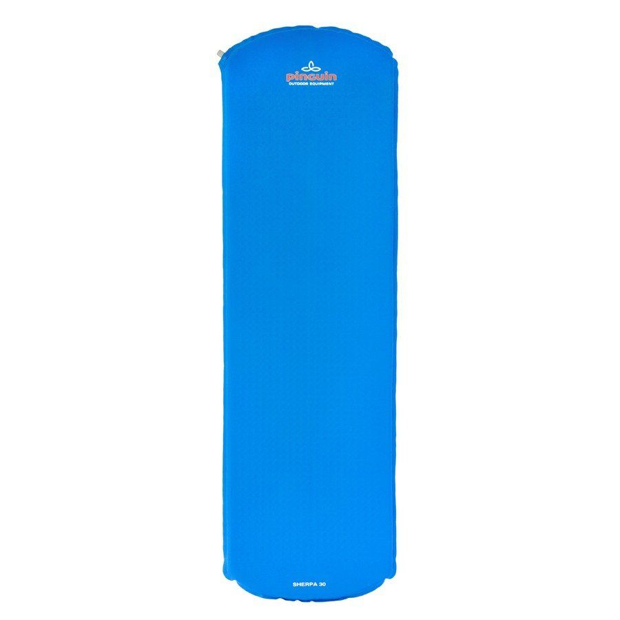 Outdoorix - Pinguin Sherpa 30 blue