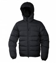 Warmpeace Ascent black