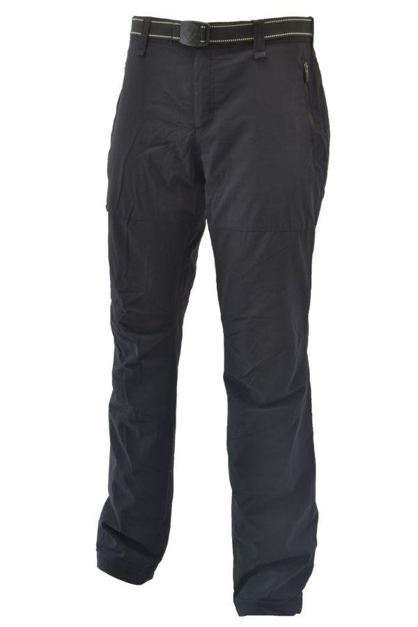 Outdoorix - Northland Professional CUMBRE WINTER STR JAMES PANTS black