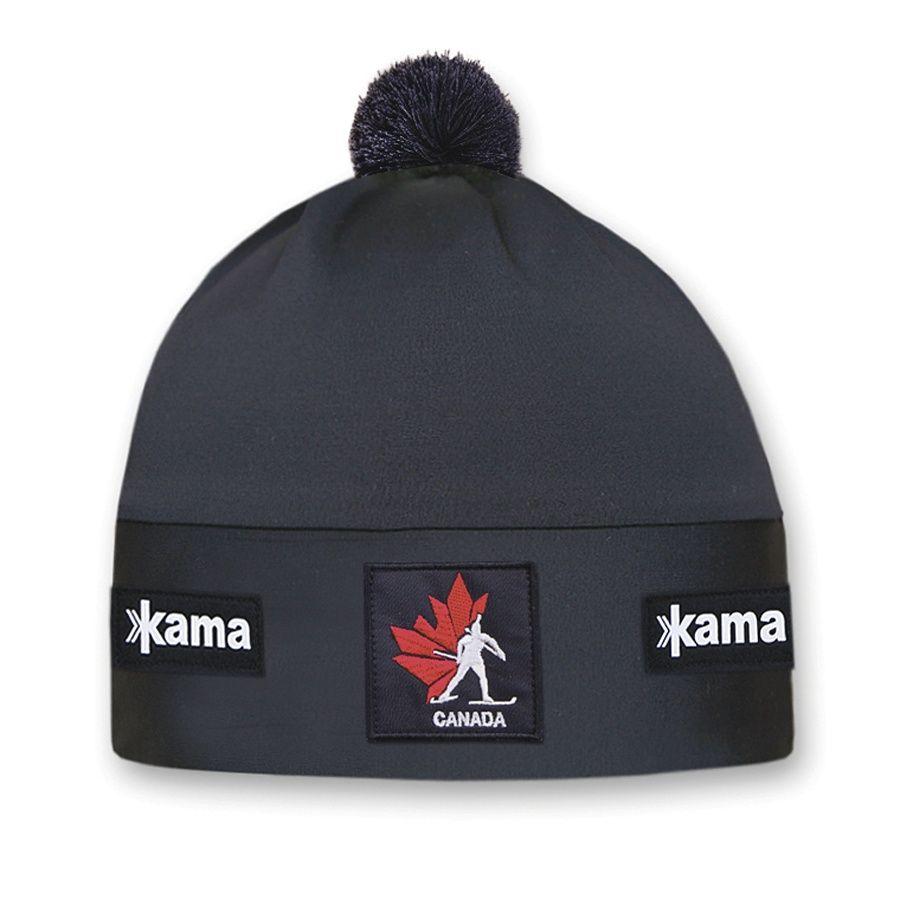Outdoorix - Kama A 45 Canada biatlon