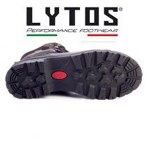 Outdoorix - Lytos Ortler 1