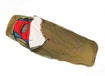Yate Bivak Bag