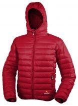 Warmpeace Nordvik red