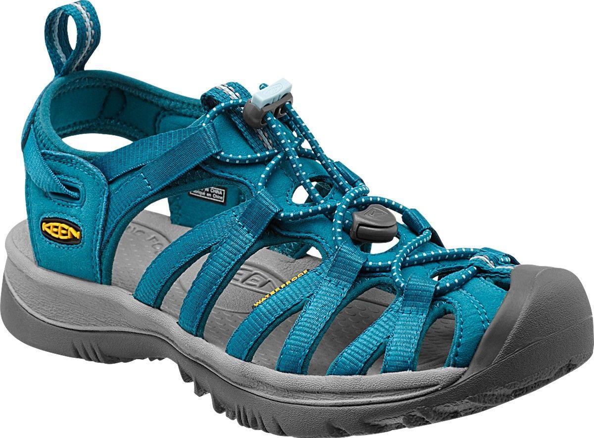 cbb6025d51e Sandále