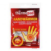 Thermopad ohřívač rukou