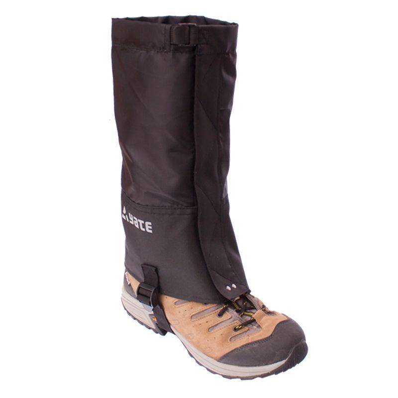 Outdoorix - Yate návleky na boty - suchý zip