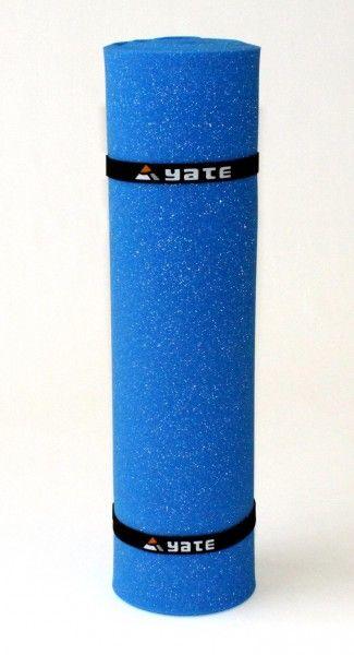 Outdoorix - Yate Eva Classic Wide blue 10mm