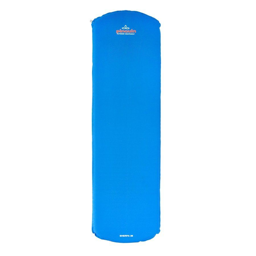 Outdoorix - Pinguin Sherpa 38 blue