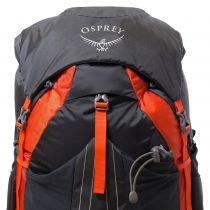 Outdoorix - Osprey Exos 38 II Tunnel Green