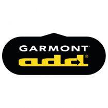Outdoorix - Garmont Trail Beast GTX M Black