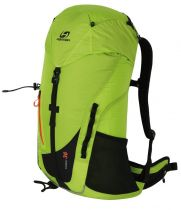 Outdoorix - Hannah Element 36 Green jednokomorový batoh