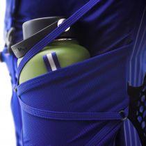 Outdoorix - Osprey Eja 48 Equinox Blue dámský batoh
