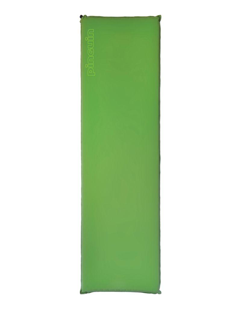 Outdoorix - Pinguin Horn 20 green - zelená