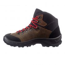 Outdoorix - Kayland Starland GTX brown