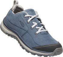 Outdoorix - KEEN Terradora Sneaker Leather W Blue nights / Paloma