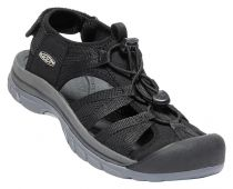 Outdoorix - KEEN Venice ll H2 W Black / Steel Grey