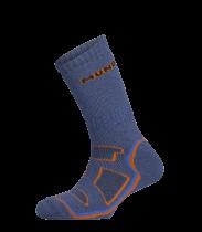 Outdoorix - MUND Makalu trekingové ponožky
