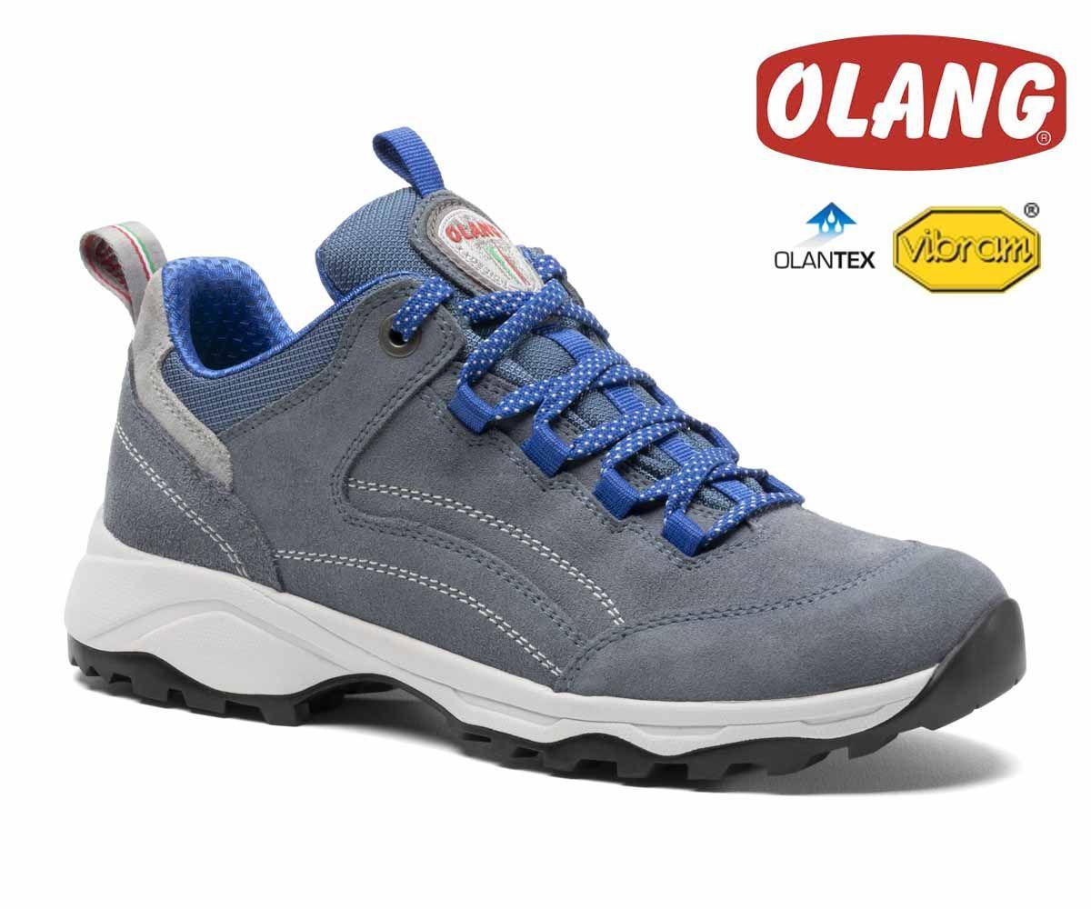 Outdoorix - Olang Nevada Jeans TEX