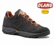 Olang Tures Antracite | 42, 43, 44, 45