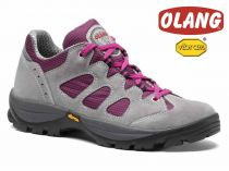 Olang Tures Fuxia | 38, 39, 40