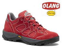 Olang Tures Rosso | 39, 40, 41