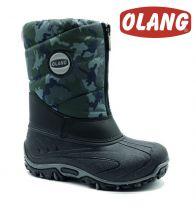 Olang BMX Camouflage   27/28, 29/30, 31/32, 33/34, 35/36, 37/38, 39/40