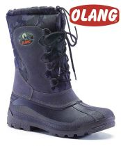 Olang Canadian Camouflage   41/42, 43/44, 45/46