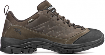 Outdoorix - Mondeox Gravity 5 brown