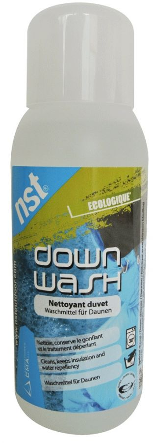 Outdoorix - NST Down Wash 300ml