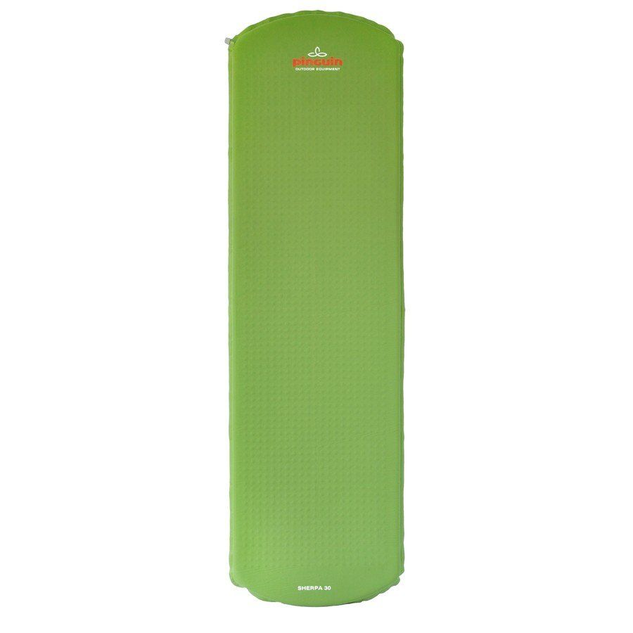 Outdoorix - Pinguin Sherpa 30 green