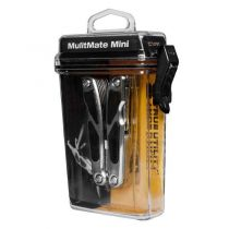 Outdoorix - True Utility MultiMate Mini TU191