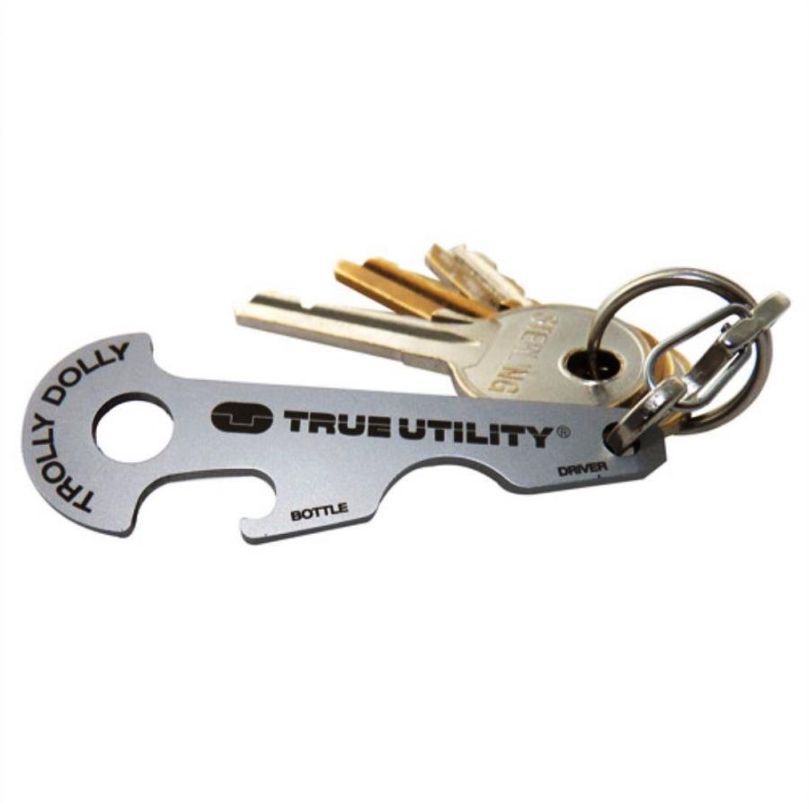 Outdoorix - True Utility Trolly Dolly TU237