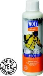 Outdoorix - Woly Sport liquid tex protection 250ml