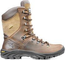 Outdoorix - Mondeox Hunter OX 7 brown