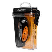Outdoorix - True Utility JacKnife TU576