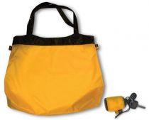 Outdoorix - Sea to Summit Ultra-sil shopping bag