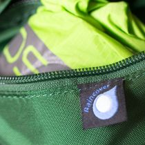 Outdoorix - Osprey Kestrel 38 Jungle Green