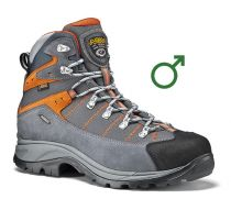 Outdoorix - Asolo Revert GV MM grey/stone