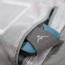 Outdoorix - Osprey Kyte 46 Grey Orchid