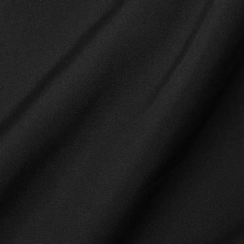 Outdoorix - Rejoice Thyme černá
