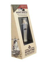 Outdoorix - SCOUTING Scout Whistle SC271