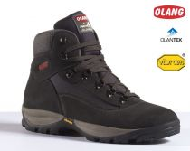 Outdoorix - Olang Cortina Vibram Pelmo antracite