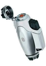 Outdoorix - True Utility TurboJet Lighter TU407