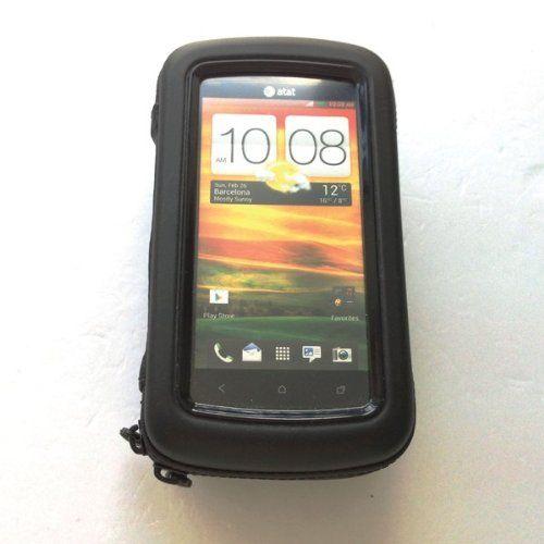 Outdoorix - BikeConsole Universal GPH-BAG-03 5,5``