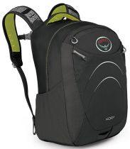 Outdoorix - Osprey Koby 20 Black
