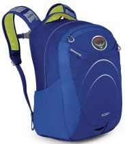 Outdoorix - Osprey Koby 20 Bravo Blue